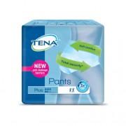 TENA Pants Plus Medio 14 Unidades