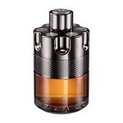 Wanted by night eau de parfum 100ml - Azzaro