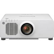 Videoproiector Panasonic Laser PT-RW730W WXGA 7000 lumeni