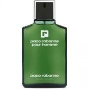 Paco Rabanne homme eau de toilette, 100 ml