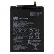 Huawei HB356687ECW Оригинална Батерия за Huawei P20 Pro/V10/7X