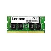 Lenovo ThinkPad 16GB DDR4 2400MHz ECC SoDIMM Memory