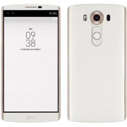 Lg V10 32 GB Blanco Libre