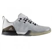 Adidas CrazyPower TR W BB1557 Bílá 40