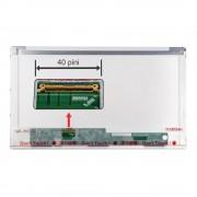 Display laptop Asus X53SC