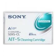Sony SDX5-CL (SDX5C-LN)