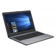 ASUS X542UQ-DM003 (Full HD, i5-7200U, 8GB, 1TB, 940MX 2GB)
