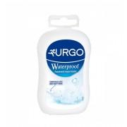 Urgo Waterproof 5 Unidades