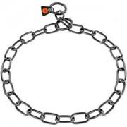 Sprenger Halsband Mediumkette
