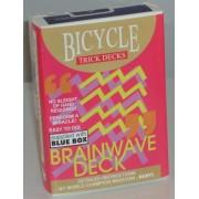 Brainwave Bicycle Deck