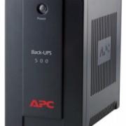 UPS APC BX500CI Line interactive 500 VA