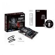 Asus Płyta główna Asus PRIME B250-PRO (LGA 1151 DIMM DDR4 ATX)