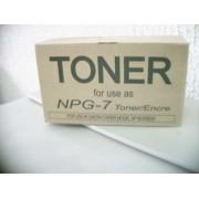 Тонер CANON 6030 / 6025 / 6330
