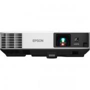 Projetor Epson EB-2065, 5500 Lúmens, XGA, Wireless