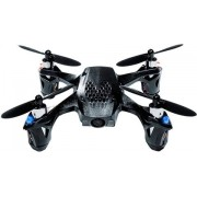 Hubsan 4X H107D Quadcopter With Camera