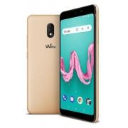 """Wiko Lenny 5 14,5 cm (5.7"""") 1 GB 16 GB Doppia SIM Oro 2800 mAh"""