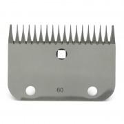 Liscop ondermes LC-A6 18 tands