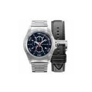 Relógio Technos Masculino Sraa/1p Connect Smartwatch