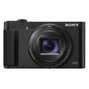 Sony Cybershot DSC-HX95