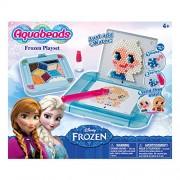 AquaBeads Disney Frozen Playset