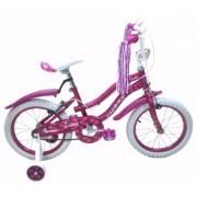 Bicicleta Infantil para pasear r20 Rodada 20 Bicicletas Baratas,msi
