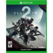 Игра Destiny 2 - Standard Edition за Xbox One