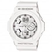 Casio G-Shock ga-150-7aer Ceasuri de mana