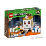 LEGO® Minecraft Arena lubanja 21145