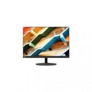LENOVO THINKVISION T25M-10 24.6 FHD DP HDMI VGA