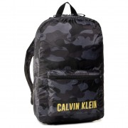 Раница CALVIN KLEIN PERFORMANCE - Backpack 45cm 0000PD0120 866