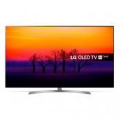 "LG OLED65B8SLC 65"" OLED Television - Black"