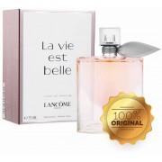 La vie est belle 75 ml Perfume Mujer La vida es bella