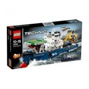 Lego Klocki LEGO Technic Badacz oceanów 42064