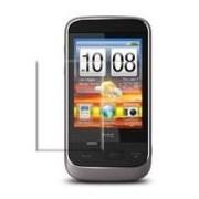 Протектор за HTC Smart