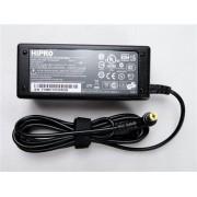 Nabíjecí adaptér pro notebook Acer HP-A0652R3B 19V 3.42A 65W