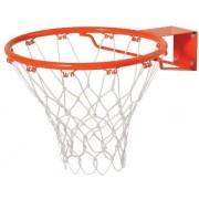 Sportec Basketbal Net 3080 Wit