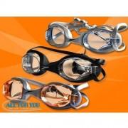 SPEEDO Okulary do pływania Speedo Performance Stealth