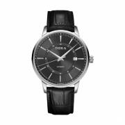 Мъжки часовник Doxa Slim Line Automatic - 107.10.121.01
