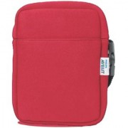 Philips Avent Neoprene Therma BagSCD150/50(RED)