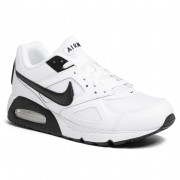 Обувки NIKE - Nike Air Max Ivo 580518 106 Snoo White/Black