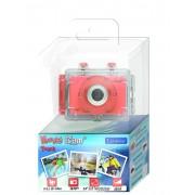 Leximark Full HD Waterdichte Actiecamera