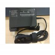 CARGADOR ASUS 19v 4.7a 90w ADP-90YD UX90W-01 K53F