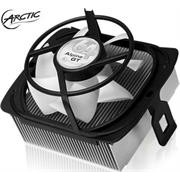 Arctic Alpine 64 GT Rev.2 AMD CPU Cooler 70w,
