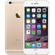 Apple iPhone 6 64GB Oro, Libre C