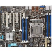 Placa de baza Server Asus Z10PA-U8 Socket 2011-3