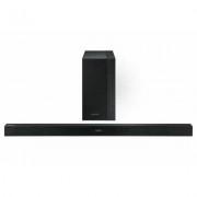 Samsung Soundbar SAMSUNG HW-K450