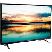 Pantalla Daewoo L32V7800TN Led Smart tv 32 pul
