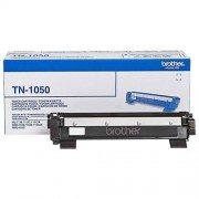Brother TN-1050 toner negro