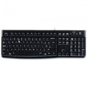 Logitech Klawiatura LOGITECH K120 Keyboard for Business