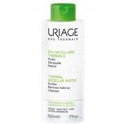 Uriage Acqua Micell.P/g 500ml